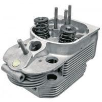 Головка блока цилиндров 04232109 для двигателей Deutz BF6L913C