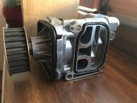 Насос масляный 04280145/04280478 для двигателей Deutz 2011