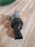 Регулятор давления топлива MAN - Bosch 0928400746