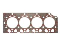 Прокладка ГБЦ 04259843 для двигателей Deutz (BF4M2013)