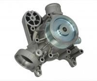 Водяной насос 04912113 / 04911788 для двигателя Deutz TCD 7.8