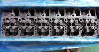 Головка блока 04910979/04905686/04905941 для двигателей Deutz TCD2013 6L - 4V (восстановленная)