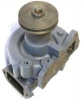 Насос водяной ЯМЗ-7511 (ЕВРО-2) (1-но ручейный шкив) (АТ) 7511.1307010-01