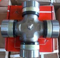 Крестовина кардана К-700 (62х173) (AGT) 700.2201080