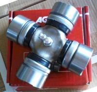 Крестовина кардана ГАЗ-53, -52, Т-40, МТЗ-3022 (35х98) (AGT) 53А-2201025-02