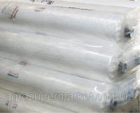 Тепличная пленка прозрачная одногодичная Союз 3м 100 мкм (Украина) 100м рулон