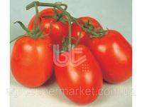 Семена томата Рио Гранде BT TOHUM Оригинал Турция 100 г
