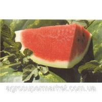 Семена арбуза Арашан F1 -Период созревания 64-68