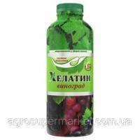 Удобрение Хелатин виноград 1,2л, Helatin