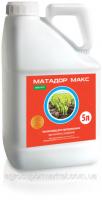 Матадор Макс Системный инсектицид контактно-кишечного действия для протравливания зерно