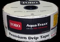 Aqua-TraXX® Капелная Лента 10, 8