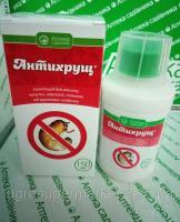 Инсектицид Антихрущ 150 мл Ukravit Оргинал