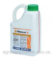 Максим XL 035 FS т.к.с.