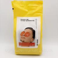 Акробат МЦ Basf 1кг (диметоморф, 9% + манкоцеб, 60%)
