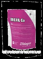 Brexil Ca Кальциевое листовое микроудобрение 1Кг - Брексил Кальций