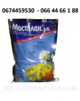 Инсектицид Моспилан® Про 1кг