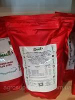 Хелат железа Smagic DTPA Fe 11% профилактика хлороза 1 кг