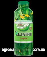 Удобрение Хелатин® Огурцы 1,2 л