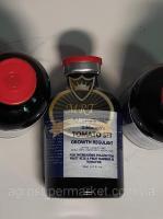 Томато Сет 50мл. (B-NOA) Искусственное опыление помидор