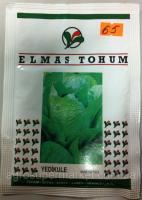 Семена салата Едикуле, ранний, 25гр