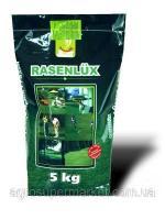 Трава газонная Спорт Супер фирмы Rasenluх (Германия)