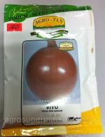 Семена лука Vito Agro-Tan ранний, 100грамм