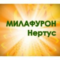 МИЛАФУРОН, КС (аналог Милагро) 5л. фасовка