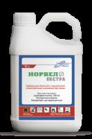 Норвел Экстра (аналог Миура) хизалофоп-П-этил, 125 г/л