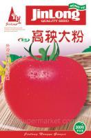 Томат высокорослый розовый Ромео 218 F1 1000семян Китай (Пинк Парадайз)