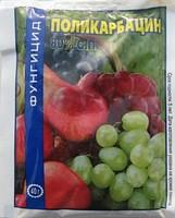 Поликарбоцин 40 гр