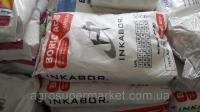 Борная кислота Bor17 на сою (Перу) мешок 25кг