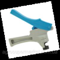 Дырокол для рукава Lay Flat d=15 mm