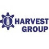 Harvest_group