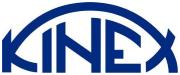 Підшипник 180104 (6004-2RSR) KINEX Словатчина