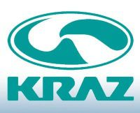 Суппорт тормоза КрАЗ-256 200-3501014/15-А
