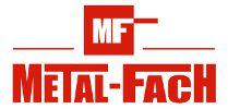 Кормороздатчик Metal-Fach