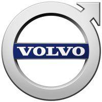 Запчасти на спец технику Volvo