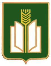 Институт Юрьева В.Я.