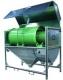 Ситовой сепаратор тонкой очистки Ruberg RVS-120