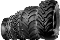 Покришка 360/80-20 Tires_Others 6820960