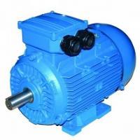 Преобразователь частоты  EFC5610   30 кВт  3 АС 380