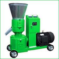 Дробилка зерновая (измельчитель молотковый) на 18,5 кВт