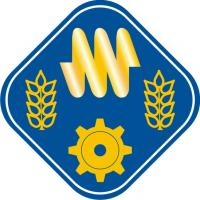 Твердохлеб Е.В. ФЛП логотип
