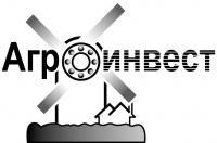 """ООО """"Торговый дом """"Агро-Инвест"""" логотип"""
