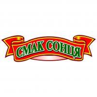 Марченко ЧП логотип