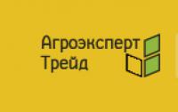 Компания «Агроэксперт-Трейд»