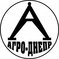 Агро-Днепр ООО