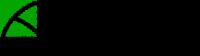 Группа АГРОТРЕЙД