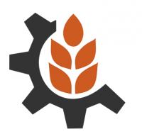 ФОП Харченко логотип