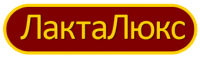 Лакта Люкс ООО логотип